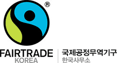 Fair Trade Logo - Click to return to homepage