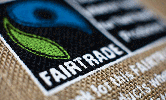 About Fairtrade Korea